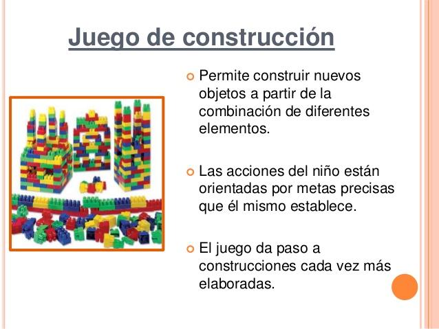 DECROLY Y EL JUEGO PDF