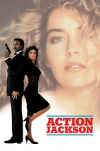 Watch Action Jackson Online Free in HD