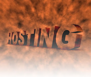 List Of Free Website Hosting