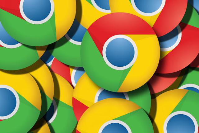 """جوجل يانك الخيارالامثل لاستعادة واجهة المستخدم القديمة من Chrome. المستخدمين يقولون """"قبيحة"""" نظرة جديدة"""