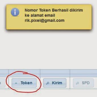 pajak efiling cara mengirim berkas