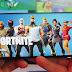 تحميل لعبة Fortnite للاندرويد للاجهزة الغير مدعومة و الاجهزة الضعيفة من ميديافاير