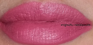 Review-Swatch-Me-Now-MeNow-Long-Lasting-Liquid-Lipstick--02-2