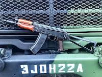 Gunwerks-Russian-Krinkov-Left