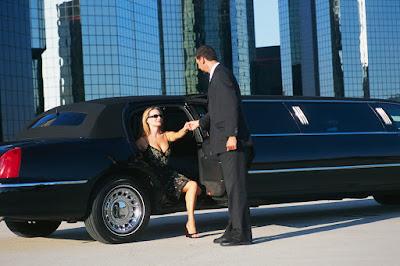 Limousine-Car-Transport