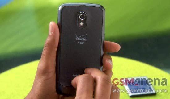 Verizon Best Deal On Iphone