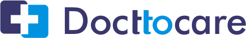 Docttocare raises 40 million funding from mPower Solutions.
