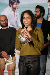 Janaki Ramudu Audio Launch Stills .COM 0016.jpg