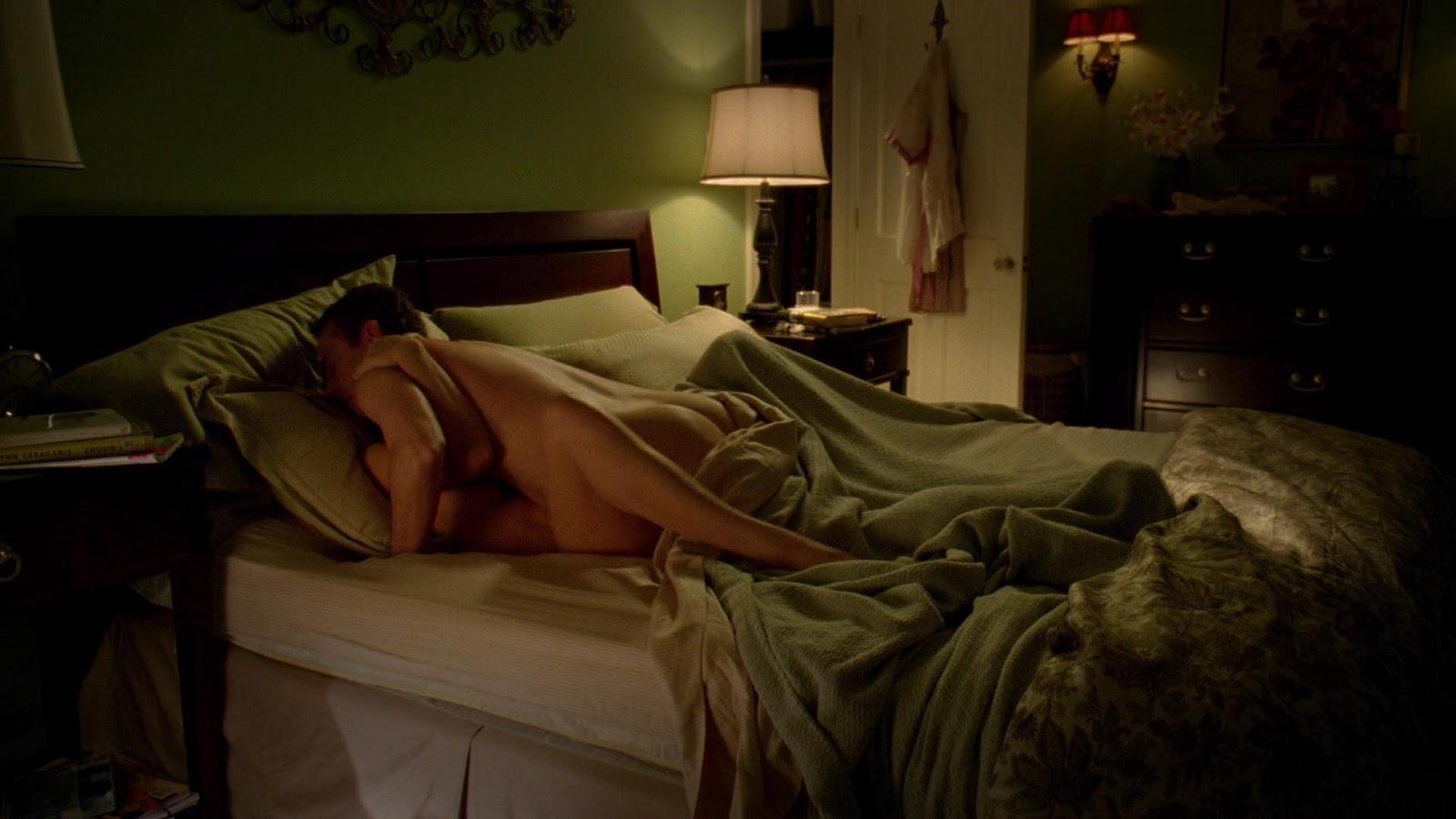 Naked angelina jolie in original sin ancensored