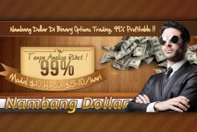 Nambang Dollar