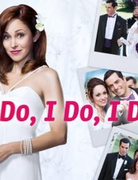 I Do, I Do, I Do | Bmovies