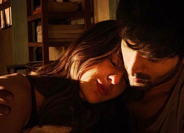 Love Aaj Kal 2 - Movie Photos Download, Love Aaj Kal 2 Poster HD Photos Movie still
