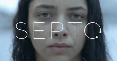 SEPTO (2016) 1ª Temporada