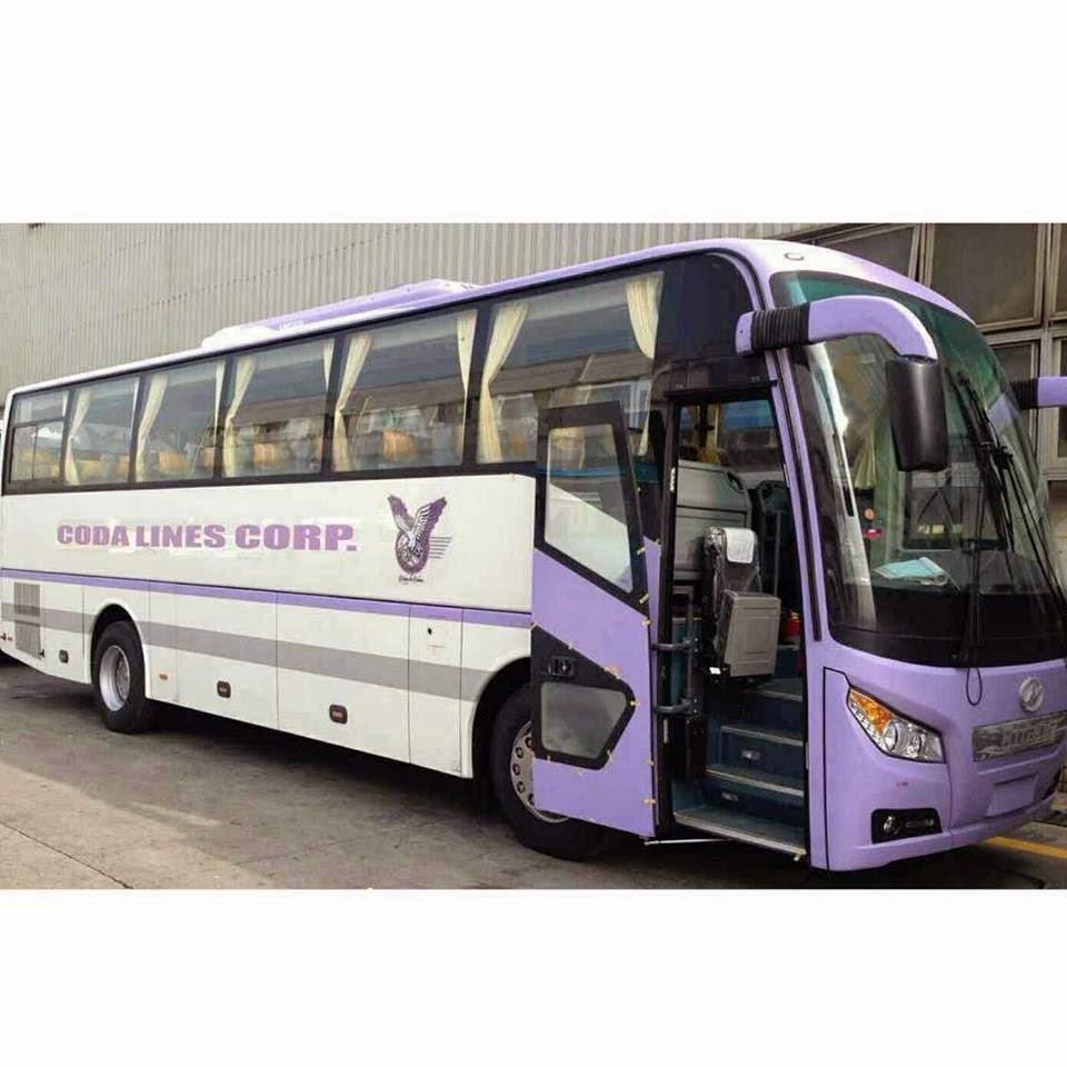 Translink vancouver bus schedule-3712