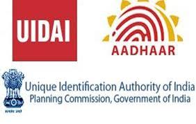 UIDAI Recruitment 2017,Deputy Director, Private Secretary, Stenographer,07 post @ ssc.nic.in @ crpfindia.com government job,sarkari bharti