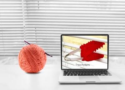 Cepillos limpieza a crochet para lamas o láminas de persianas