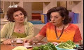 Έφυγε από την ζωή η ηθοποιός Σοφία Ολυμπίου