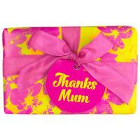 cadeau rush fête des mères