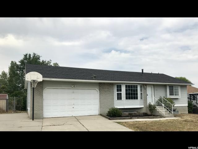 Rent 2 Own Utah Homes Rent To Own Seller Finance In West
