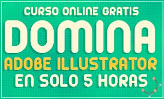 cursos-online-gratis-illustrator
