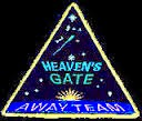 Heaven Gate Ufo Cult Why Did They Comitt Mass Suicide Bia