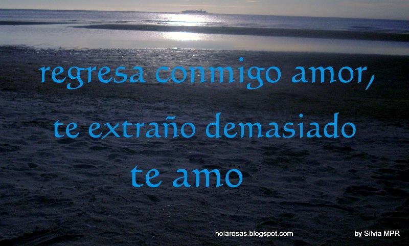 Imagenes Con Frases De Amor En 3d: Paisajes 3d Hermosos De Amor Con Frases