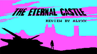 https://alyxxgameroom.blogspot.com/2019/01/pc-game-review-eternal-castle-remastered.html