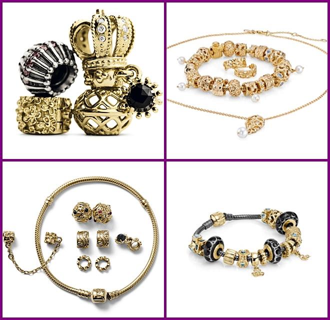 20fc1c3b5 Habib Jewel Charm BraceletLeather Name Bracelets
