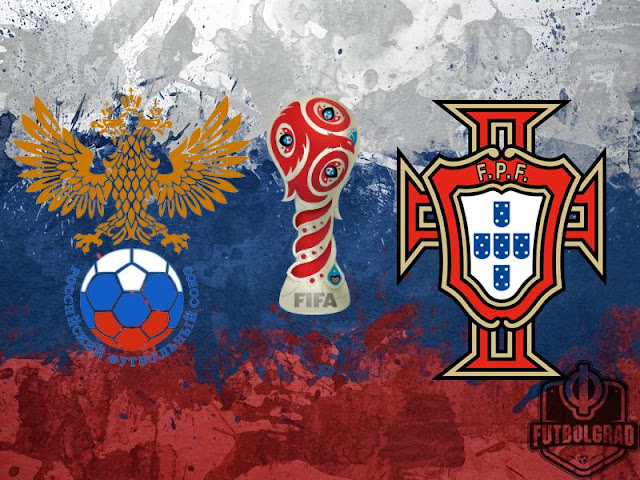 ON REPLAY MATCHES YOU CAN WATCH RUSSIA VS PORTUGAL HIGHLIGHTS VIDEO GOALS, RUSSIA VS PORTUGAL SOCCER VIDEO REPLAY, FREE RUSSIA VS PORTUGAL  FULL MATCHES,REPLAY RUSSIA VS PORTUGAL  SOCCER HIGHLIGHTS, REPLAY RUSSIA VS PORTUGAL  FULL MATCHES SOCCER, ONLINE RUSSIA VS PORTUGAL  FULL MATCH REPLAY, FOOTBALL VIDEO RUSSIA VS PORTUGAL  FULL MATCH SPORTS,RUSSIA VS PORTUGAL  FOOTBALL HIGHLIGHTS AND FULL MATCH, RUSSIA VS PORTUGAL  LAST HIGHLIGHTS DOWNLOAD, DOWNLOAD RUSSIA VS PORTUGAL FULL MATCH AND HIGHLIGHTS .