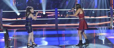 concursantes eliminados en La Voz 4