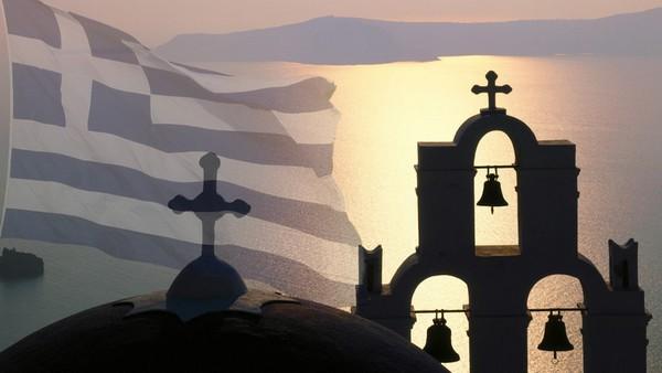 Ελληνική πρωτιά σε 14 επιτεύγματα