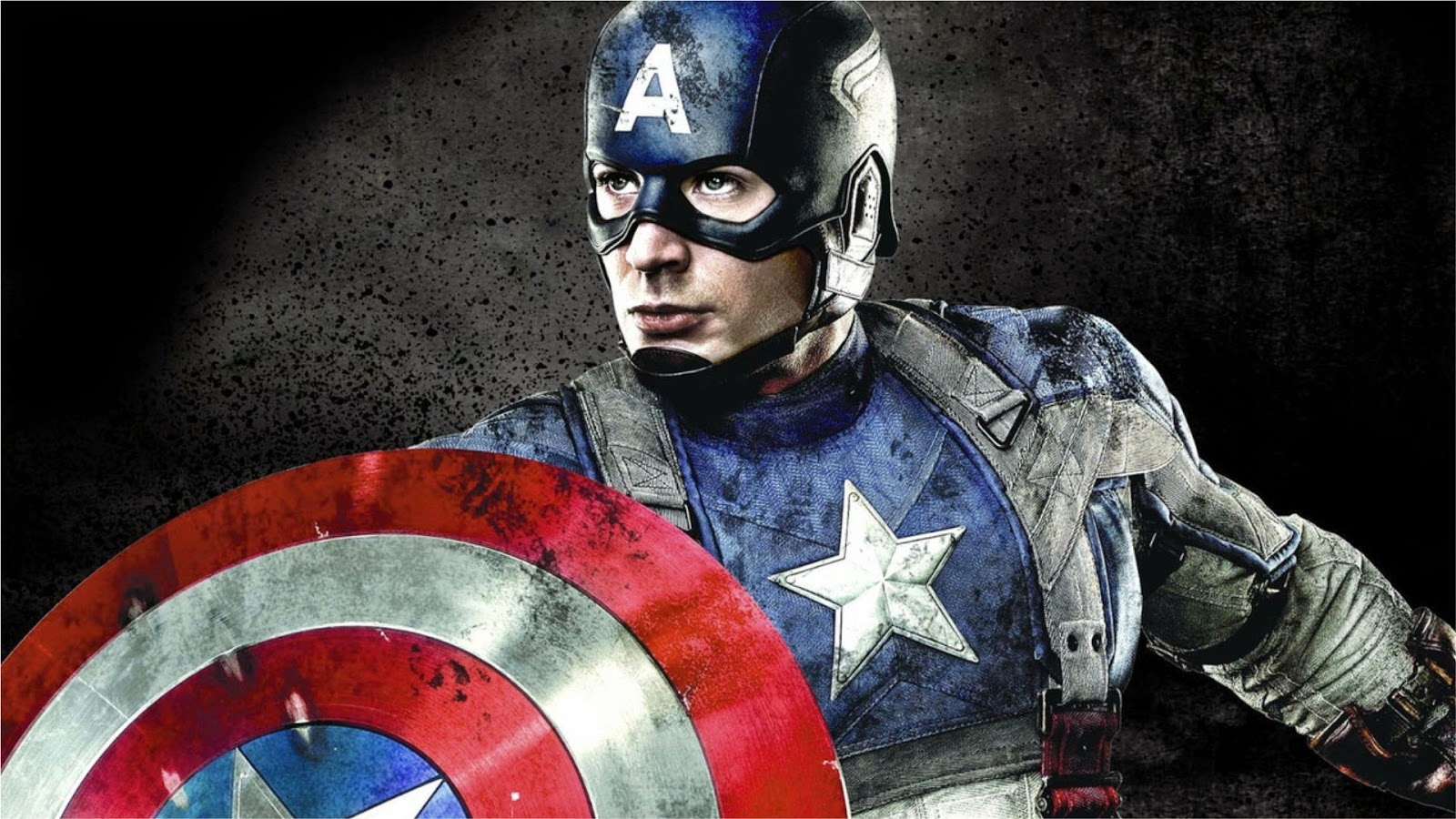 Captain america wallpaper hd - Captain america hd images download ...