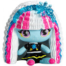 Monster High Abbey Bominable Series 3 Electrified Ghouls II Figure