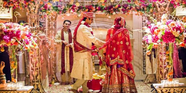 चुनाव की तरह शादी के खर्चों का भी हिसाब देना होगा: सुप्रीम कोर्ट का आदेश | NATIONAL NEWS