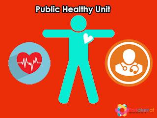 Alamat Dinas Kesehatan Di Kalbar