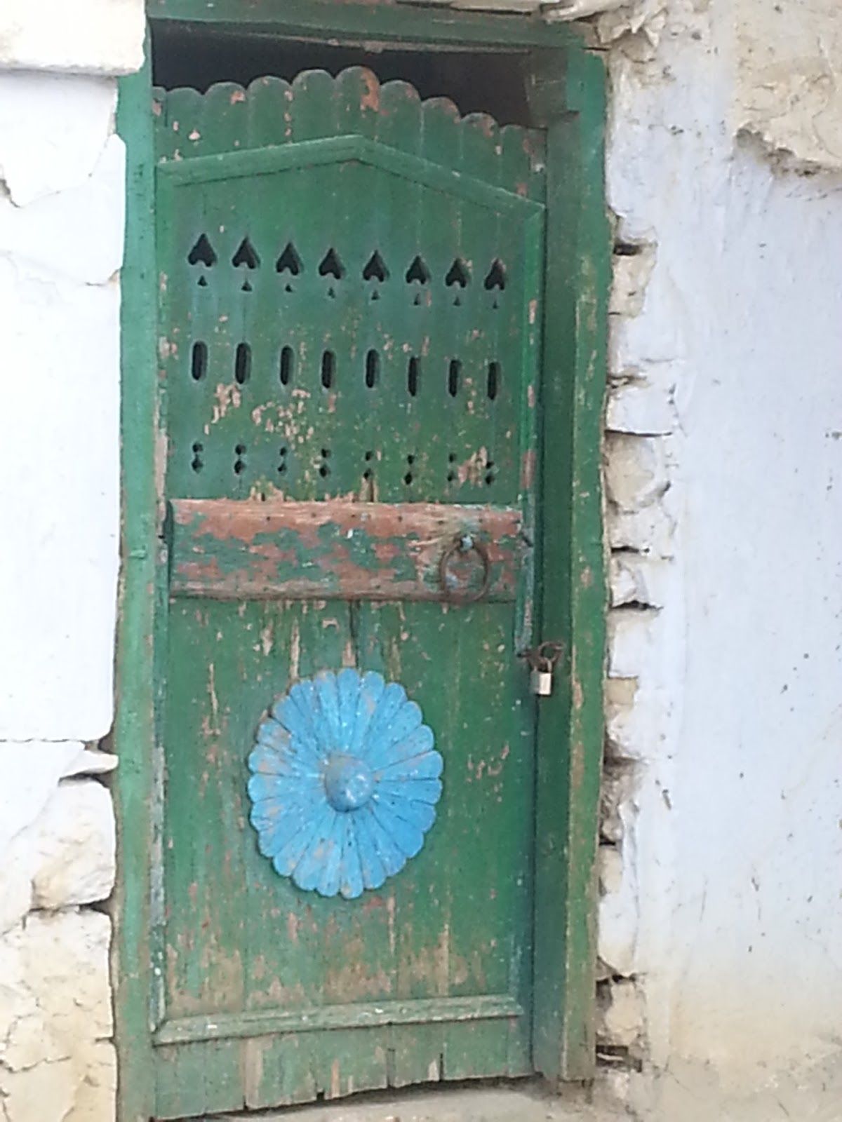 Hans lilla gröna: dagbok från ukrainska vägar 10