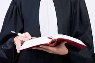 استئناف حكم عن مبلغ التعويض