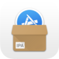iPABox Blog