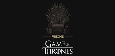 لعبة Reigns Game of Thrones للاندرويد, لعبة Reigns Game of Thrones مهكرة, لعبة Reigns Game of Thrones للاندرويد مهكرة, تحميل لعبة Reigns Game of Thrones apk مهكرة, لعبة Reigns Game of Thrones مهكرة جاهزة للاندرويد, لعبة Reigns Game of Thrones مهكرة بروابط مباشرة