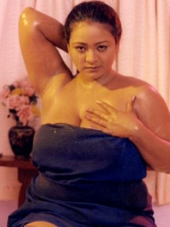 Mallu Hot Porn Movies