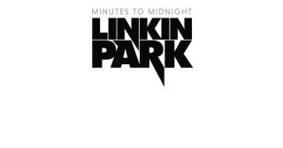 linkin park minutes to midnight 320 kbps album download