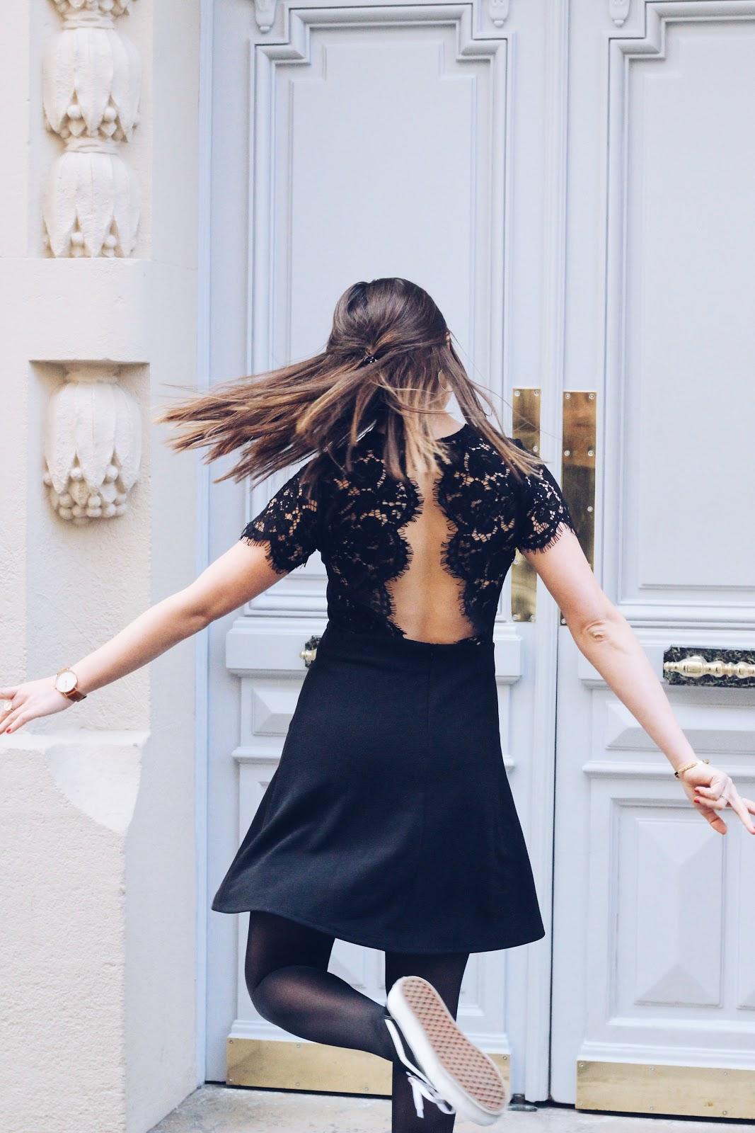 chic and clothes blog mode paris toulouse fashion website. Black Bedroom Furniture Sets. Home Design Ideas