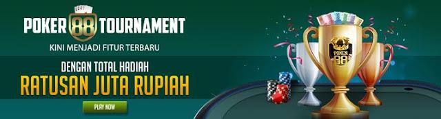 poker88asia.me