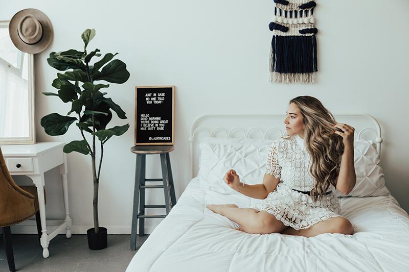 white room inspo, home decor, room inspiration