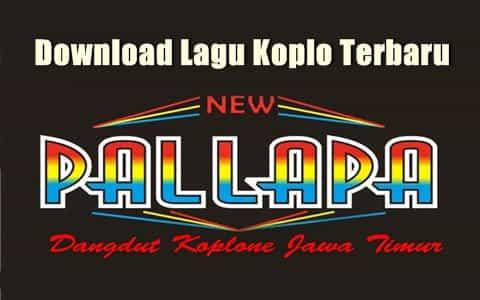 download lagu koplo new pallapa mp3 terbaru 2016