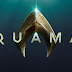 Aquaman: Confira o Novo Trailer Estendido