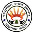 B.N.College%252C%2BDhubri