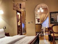 Property in Gorakhpur, 2 BHK Flats in Gorakhpur, 3 BHK Flats in Gorakhpur, 2 BHK Flats price in Gorakhpur, Palm Paradise Taramandal Gorakhpur, Palm Paradise Gorakhpur,
