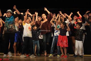 Alia Bhatt at Strut – The Dancemakers 11.JPG