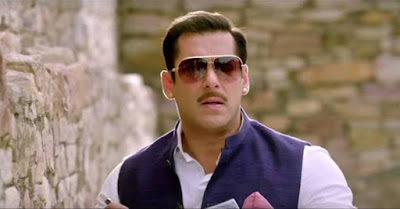 salman-khan-nice-dp-for-whatsup-in-prem